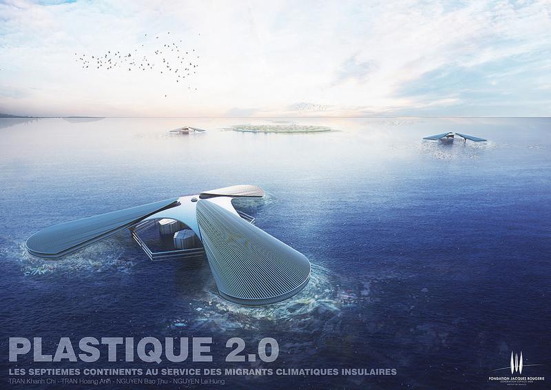 plastique20