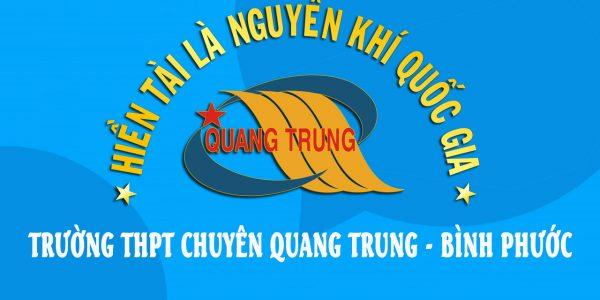 Trường chuyên Quang Trung triển khai ứng dụng Zalo Official