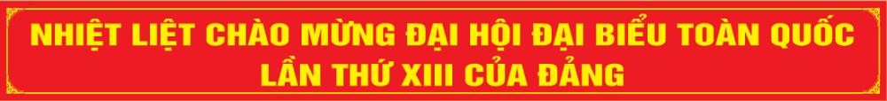 THPT chuyên Quang Trung